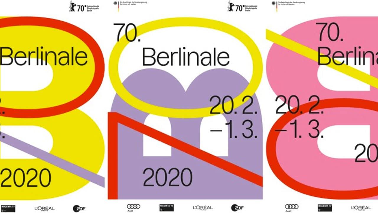 Berlinale 70: Generation, tutti i film delle sezioni KPlus e 14plus