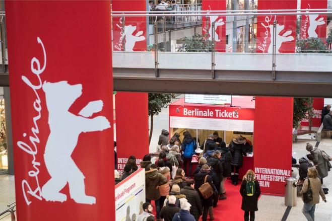 Berlinale 70. I film in concorso del Festival Internazionale del Cinema di Berlino 2020