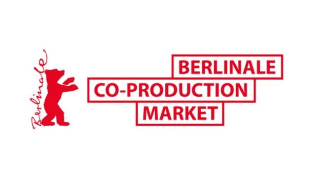 Berlinale, co-production Market. Iscrivi il tuo film o la tua serie. Adesso!