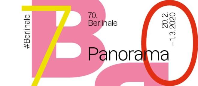 Berlinale 70: Panorama 2020. Disobbedienza civile e azione politica