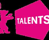 Berlinale Talents 2017, tra i 250 scelti sei lavorano in Italia