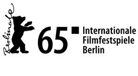 Berlinale 65, tutti gli articoli dal Festival di Berlino
