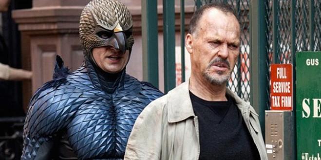Birdman (o l'imprevedibile virtù dell'ignoranza) di Alejandro González Iñárritu: la recensione