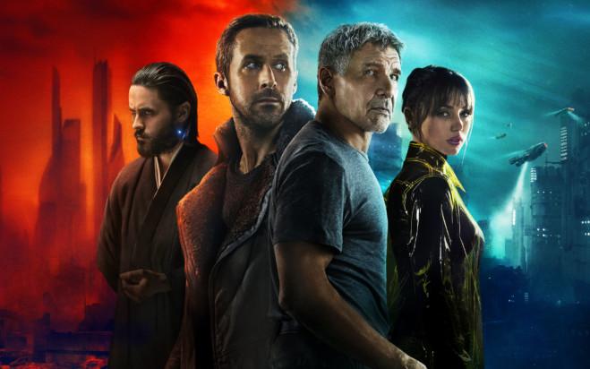 Blade Runner 2049 il Blu Ray, gli extra e le edizioni disponibili: la recensione e il video unboxing