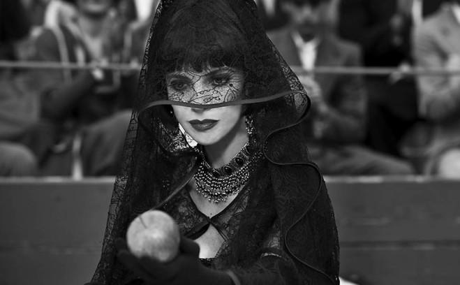 Blancanieves: dai fratelli Grimm al surrealismo irriverente di Pablo Berger