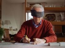 Bozzetto non troppo di Marco Bonfanti: la recensione