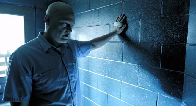 Brawl in cell block 99 di S. Craig Zahler la conferenza stampa a Venezia 74