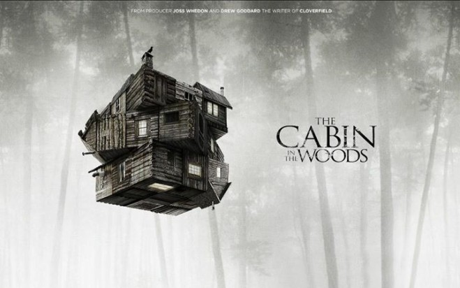 The Cabin in the woods, la colonna sonora di Quella casa nel bosco pubblicata da Varèse Sarabande