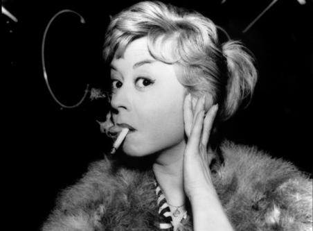 Federico Fellini e la Spagna di Stefania Miccolis (Unversale Carabba, 2013)