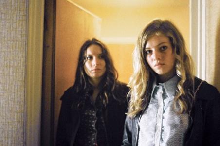 30° Torino film Festival – Call Girl di Mikael Marcimain – Concorso
