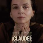 camille_claudel_1915_dumont