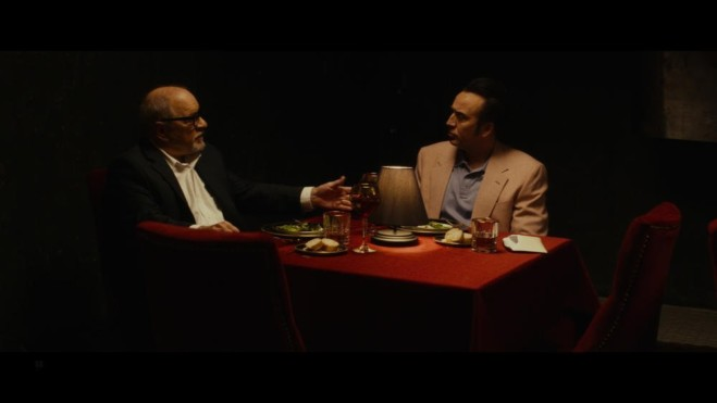 Cane Mangia Cane di Paul Schrader: la recensione