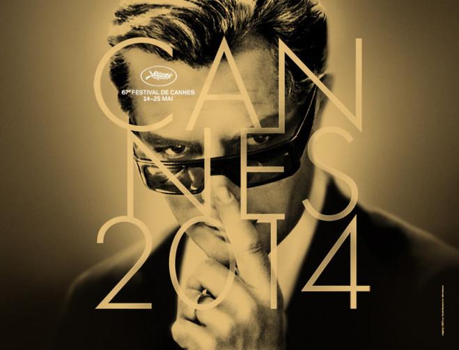 Cannes 2014, tutti i premi della 67ma edizione