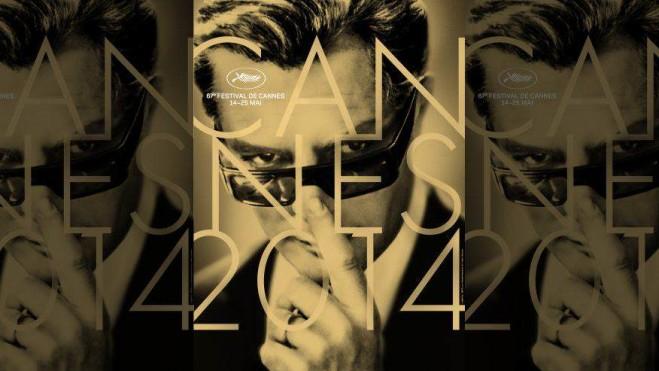 Cannes 2014, tutti i film