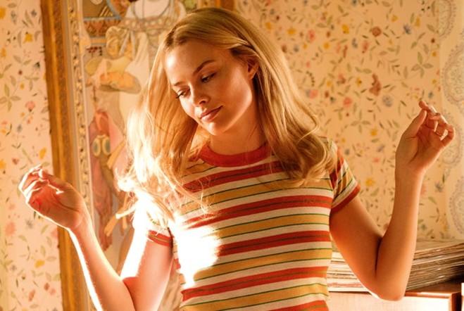 """C'era una volta a… Hollywood di Quentin Tarantino: Storia """"outer limits"""""""