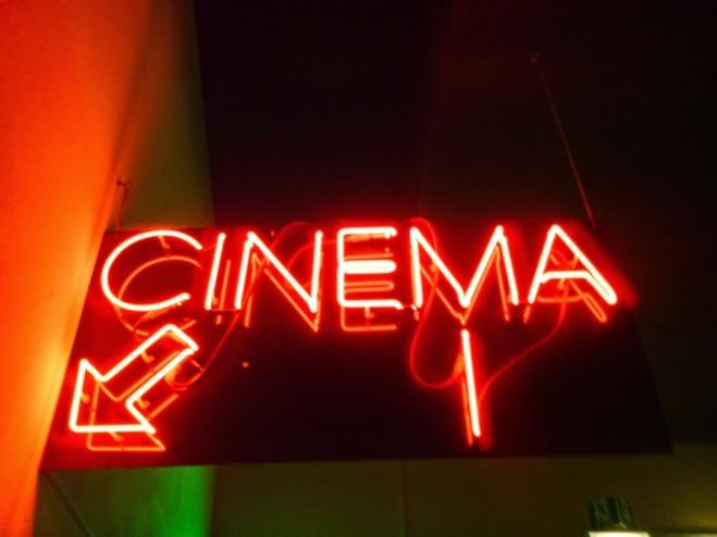 Lucca Film Festival 2017: Il Concorso Corti si rinnova, scarica il bando