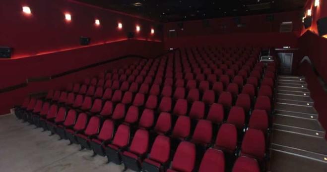 Ciné, Giornate di Cinema 2020, riprogrammata al 2021 per l'emergenza Covid-19