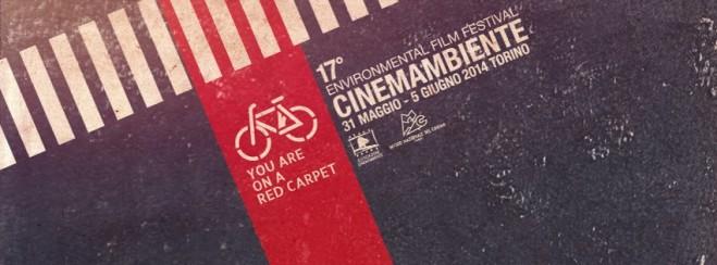 Cinemambiente 17, 31 maggio – 5 giugno 2014