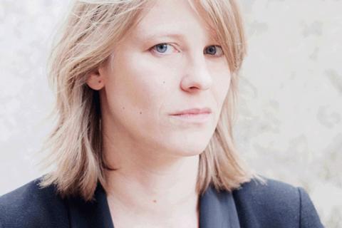 C'EST ÇA L'AMOUR di Claire Burger alla XV edizione de Le Giornate degli Autori