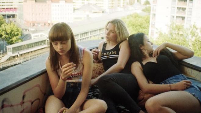 Cocoon (Kokon) di Leonie Krippendorff – Berlinale 70 – Generation: recensione