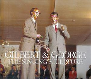 With Gilbert & George: di Julian Cole – Berlino 58 – Panorama Dokumente