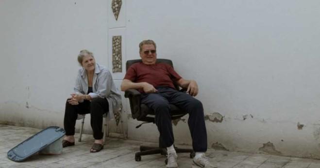 Country for old men di Stefano Cravero e Pietro Jona: la recensione