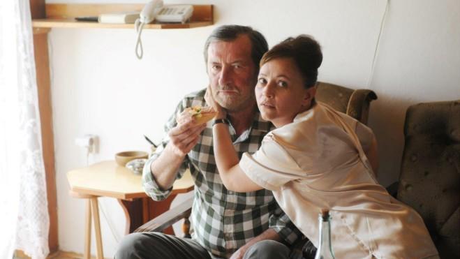 Cure a domicilio di Slávek Horák: la recensione in anteprima