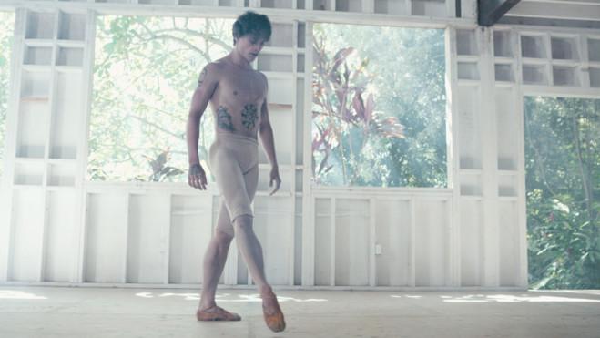 Dancer di Steven Cantor: la recensione in anteprima