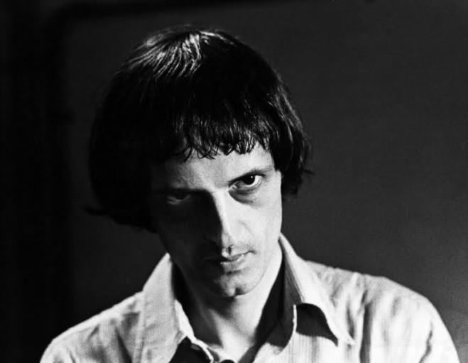 Tagli Di luce: le fotografie di Franco Bellomo e il cinema di Dario Argento