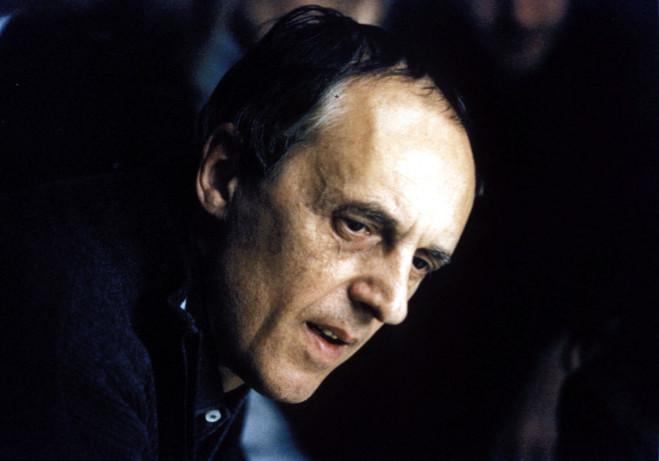 Tagli – il cinema di Dario Argento – Pesaro 47