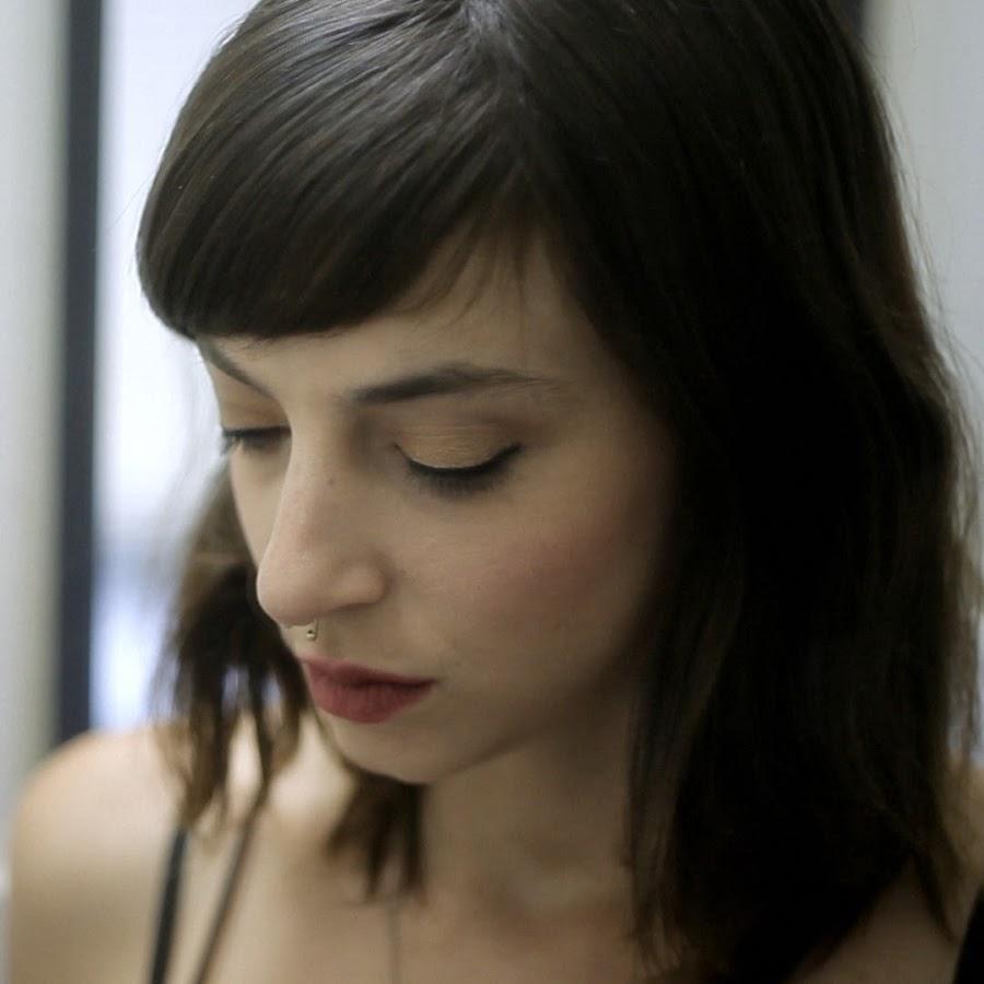 Lucca Film Festival 2017 – Daughter of the bride di Tamar Rudoy: Concorso Cortometraggi
