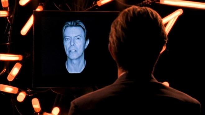 Ca' Foscari Short Film Festival 6 – David Bowie, Reality di Steven Lippman, a cura di Michele Faggi