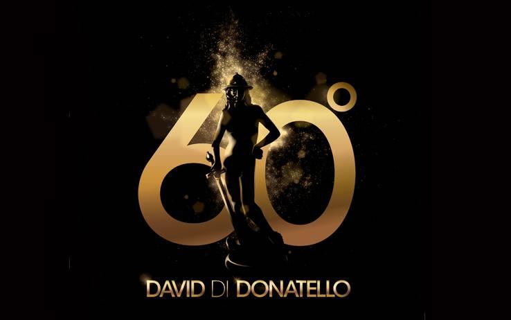 David Di Donatello 2016: tutte le candidature con i link alle recensioni su indie-eye cinema