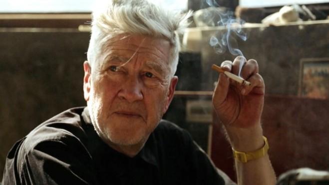 David Lynch: The Art Life – la recensione in anteprima