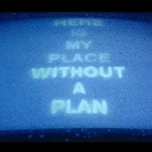 David Bowie – No Plan: l'uomo che cadde sulla terra nel nuovo video
