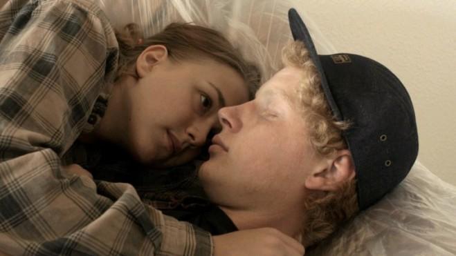 Denmark di Kasper Rune Larsen – Berlinale 68, Generation: recensione