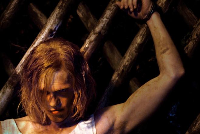 Berlinale 64, Perspektive Deutsches Kino, i primi film selezionati