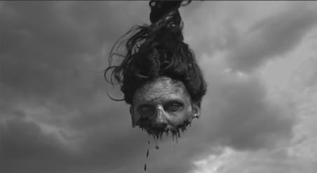 Soggettive sull'orrore: DIARY OF THE DEAD di George A. Romero / REDACTED di B. De Palma