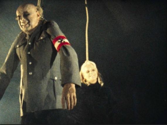 Die Kinder der Toten di Kelly Copper e Pavol Liška – Berlinale 69 – Forum: recensione