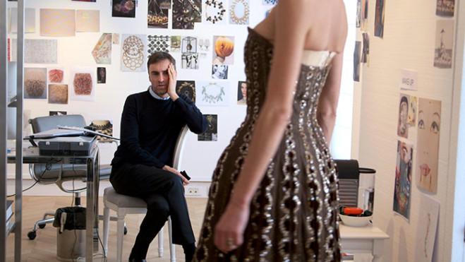 Dior and I di Frédéric Tcheng – Festival dei Popoli 55, Evento speciale: la recensione