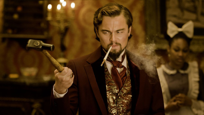 Django Unchained: Quali menzogne sono vere?