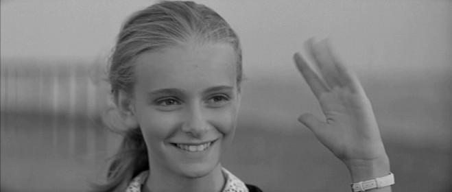 La Dolce Vita di Federico Fellini: la recensione del DVD Mustang