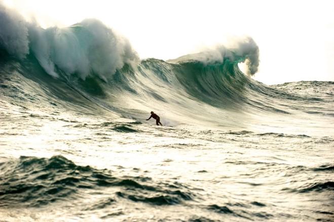 Drift, la storia del surf australiano nelle sale da oggi