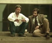 """Denis Villeneuve: con """"Enemy"""" realizza """"L'uomo Duplicato"""" di Saramago"""