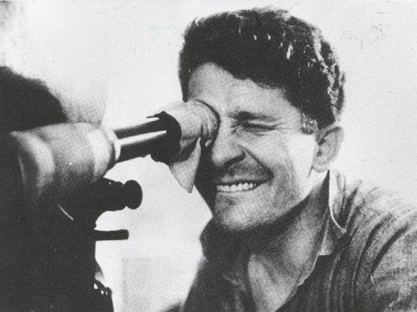 Ermanno Olmi è morto a 86 anni: il nostro ricordo