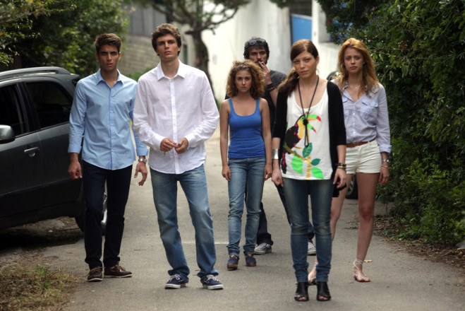 L'estate sta finendo di Stefano Tummolini: la recensione