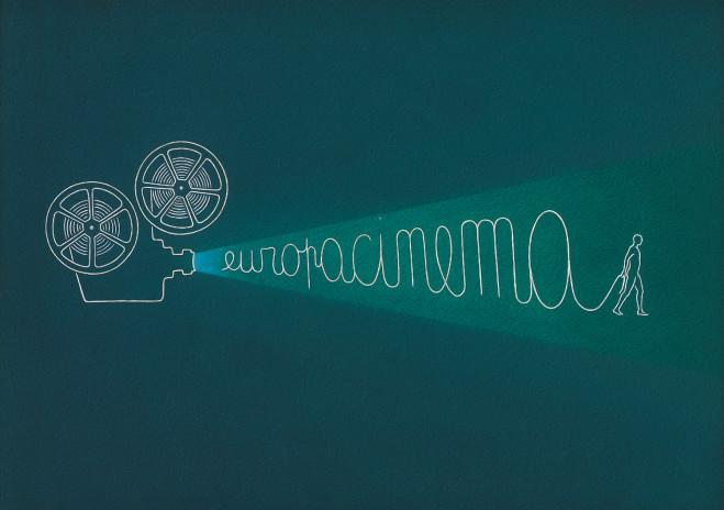 Europacinema, la trentesima edizione: un bilancio per salvare il festival