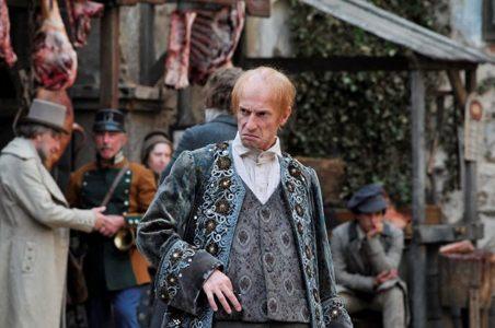 Faust di Aleksandr Sokurov: oltre la coscienza del tragico