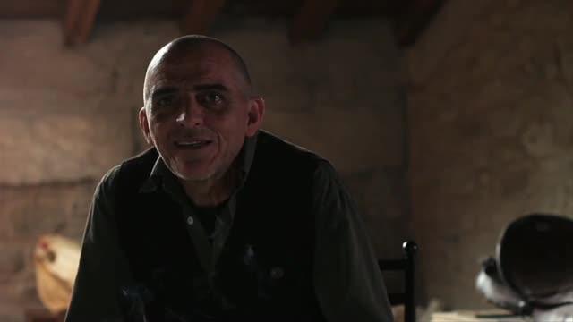 Fedele alla linea, Giovanni Lindo Ferretti, il DVD nella collana Popoli doc
