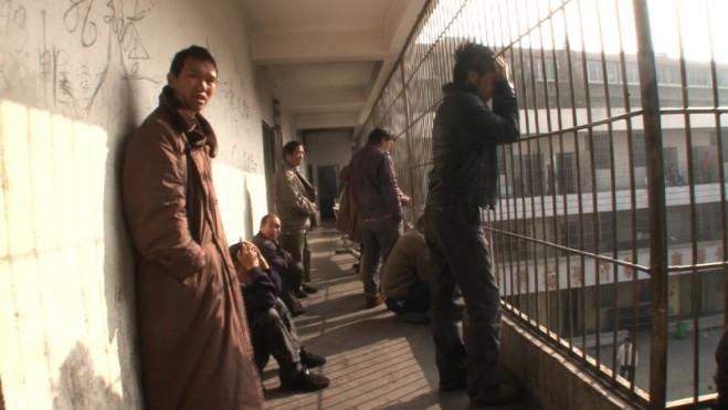 'til madness do us part (Feng ai) di Wang Bing a Venezia 70: lo sguardo nella sofferenza